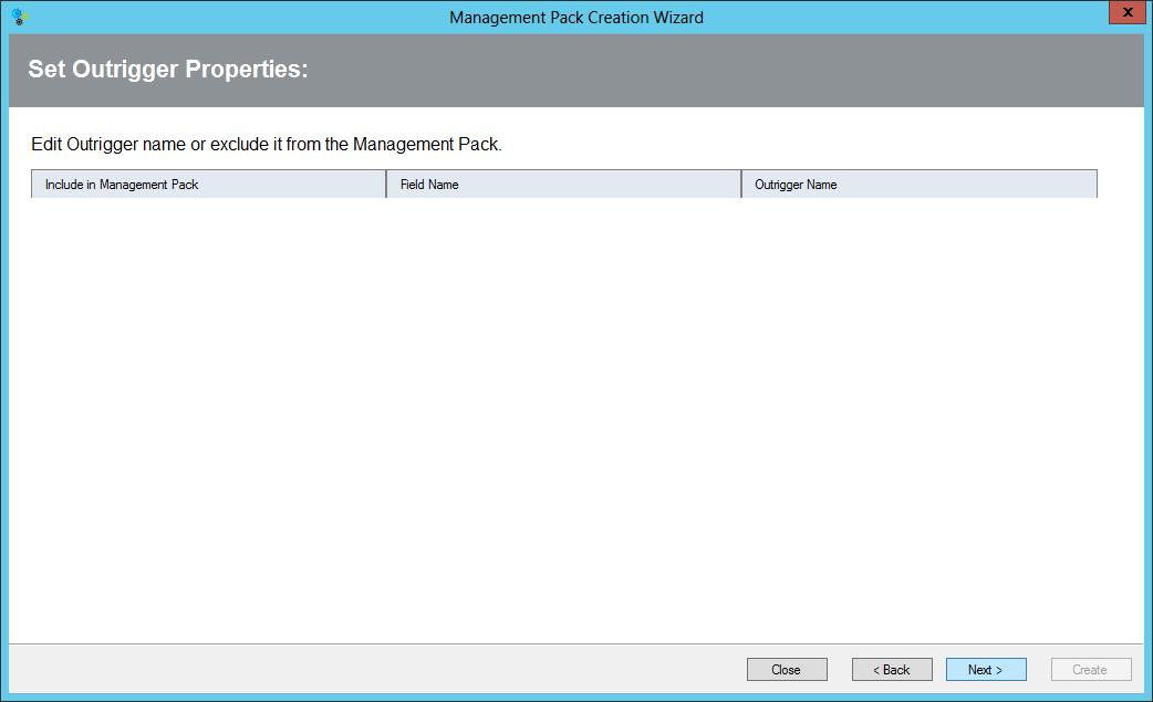 System Center 2012 Service Manager custom report